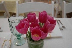 Tulips_from_the_rehearsal_dinner
