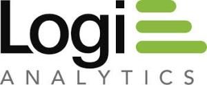 client-logo-logianalytics