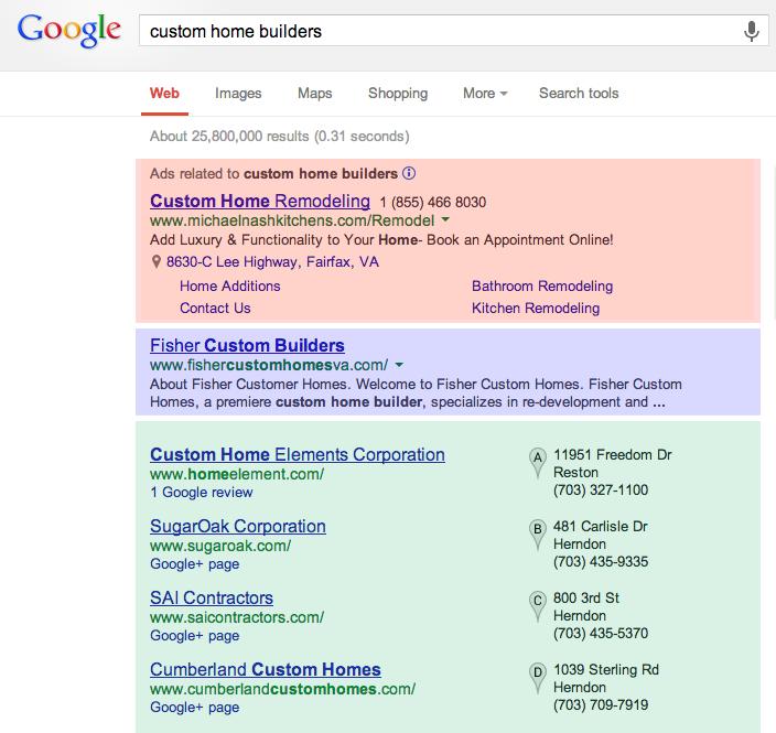 Reston_custom-home-builders-Google-Search