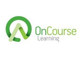 client-logo-oncourse