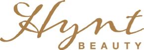 client-logo-hynt
