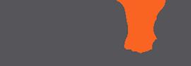 client-logo-sparkpost