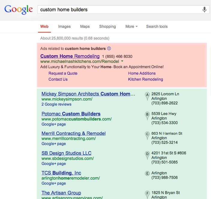 Arlington_custom-home-builders-Google-Search.png