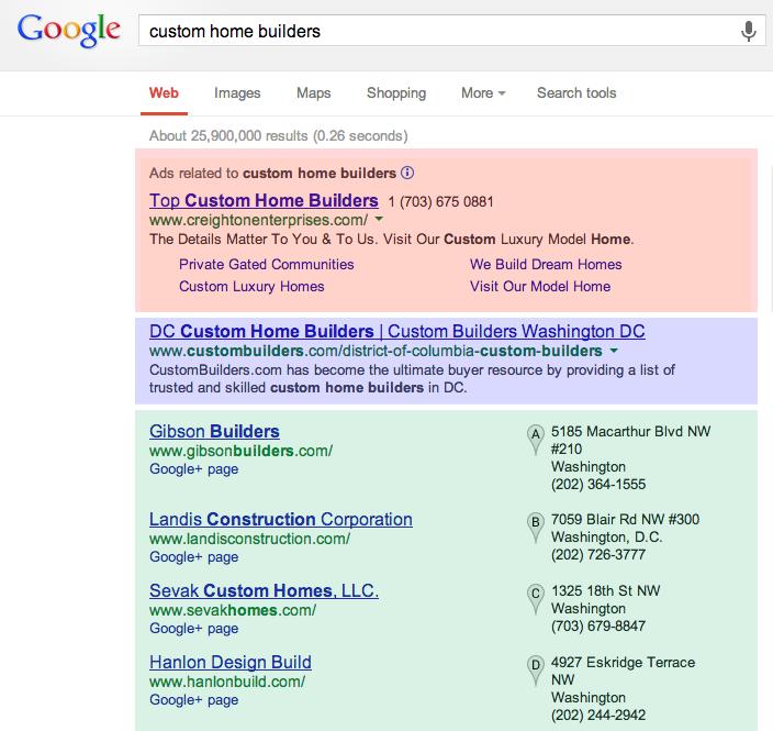 DC_custom-home-builders-Google-Search