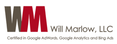 wm logo copy
